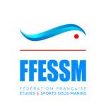 Lien vers le site de la F.F.E.S.S.M.